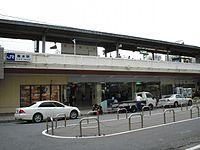 JRW-TarumiStation.jpg