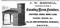 JWMerrill DevonshireSt BostonDirectory 1861.png