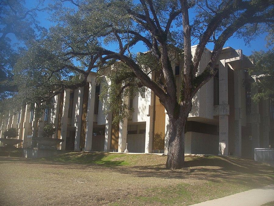 Jackson County Courthouse (Florida)