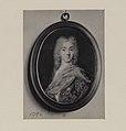Jacobite broadside - possibly William Murray, Marquess of Tullibardine.jpg