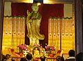 Jade Buddha Shanghai.jpg