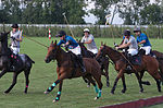Jaeger-LeCoultre Polo Masters 2013 - 31082013 - Match Lynx Energy vs Legacy 36.jpg