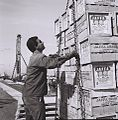 Jaffa orange Ashdod port 1965 a.jpg