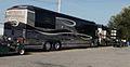 Jaguar Coaches - Flickr - Stradablog.jpg