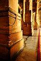 Jama Masjid (2) Ahmedabad.JPG