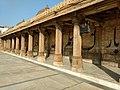 Jama Masjid Lobby-Ahmedabad-Gujarat-IMG 20170111 100030878.jpg