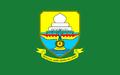 Jambi flag.png