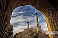 Jameh Mosque of Qazvin 2020-01-31 01.jpg