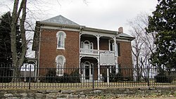 James-debow-house-tn1.jpg