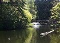 James Bay, Victoria, BC, Canada - panoramio (1).jpg