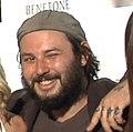 James Cullen Bressack Pernicious movie people (cropped).jpg