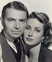 James Mason-Danielle Darrieux in Five Fingers.jpg