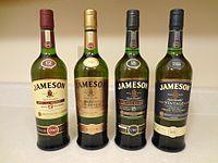 Jameson Collection.jpg