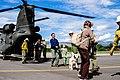 Jamestown, Colo., aerial evacuation 130914-Z-LY440-229.jpg
