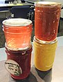 Jams and jellies - 35319530161.jpg