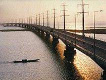 Jamuna Bridge.jpg