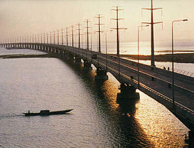 Jamuna Bridge.jpg