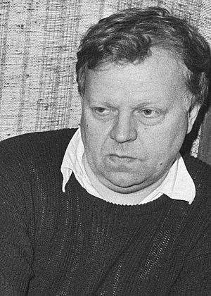 Jan Dibbets - Jan Dibbets, 1986