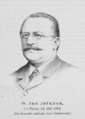 Jan Jerabek 1894 Mukarovsky.png