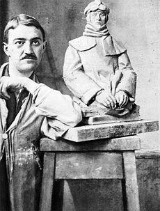 Jan Stursa 1915.jpg