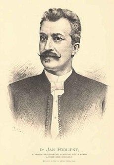 Jan Vilímek - Jan Podlipný.jpg