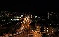 Jandia Night (3304794900).jpg