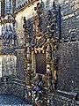 Janela do Capítulo - Convento de Cristo - Tomar - Portugal (33263698711).jpg