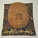 Japan Maskenherstellung 4 makffm.jpg