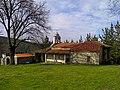 Jarceley, Cangas del Narcea, Asturias.jpg
