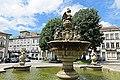 Jardim da Praca do Municipio - panoramio.jpg