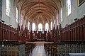 Jargeau (Loiret) (14276375654).jpg