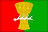 Jarohněvice