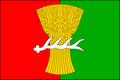 Jarohněvice Flag.png