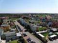 Jaroslawiec (zachodniopomorskie) 2012 (17).JPG