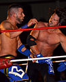 Jason Blade vs A.J. Styles 2015.jpg