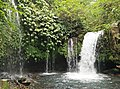 Jatiluwih UNESCO Bali yehoo waterfall.jpg