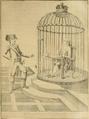 Jaures-Histoire Socialiste-I-p665.PNG