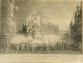 Jaures-Histoire socialiste-I-p117.PNG