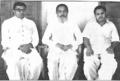 Jaybhikhkhu with Punit Maharaj.png