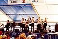 Jazzfest93JaquesBandDistance.jpg