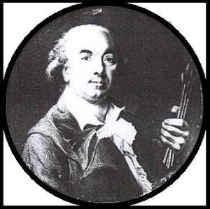 Duvernoy, Jean-Baptiste (1802-1880)