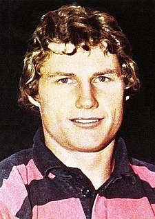 Jean-Claude Skrela French rugby union player