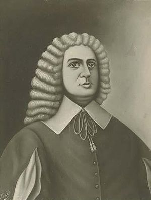 Jean-Jacques Blaise d'Abbadie - Jean-Jacques d'Abbadie