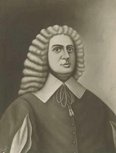 Jean-JacquesBlaised'abbadie