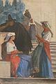 Jean-Jacques Henner-Scène italienne-Musée sundgauvien.jpg