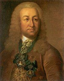 Jean Armand de Lestocq.jpg