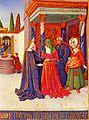 Jean Fouquet 002.jpg