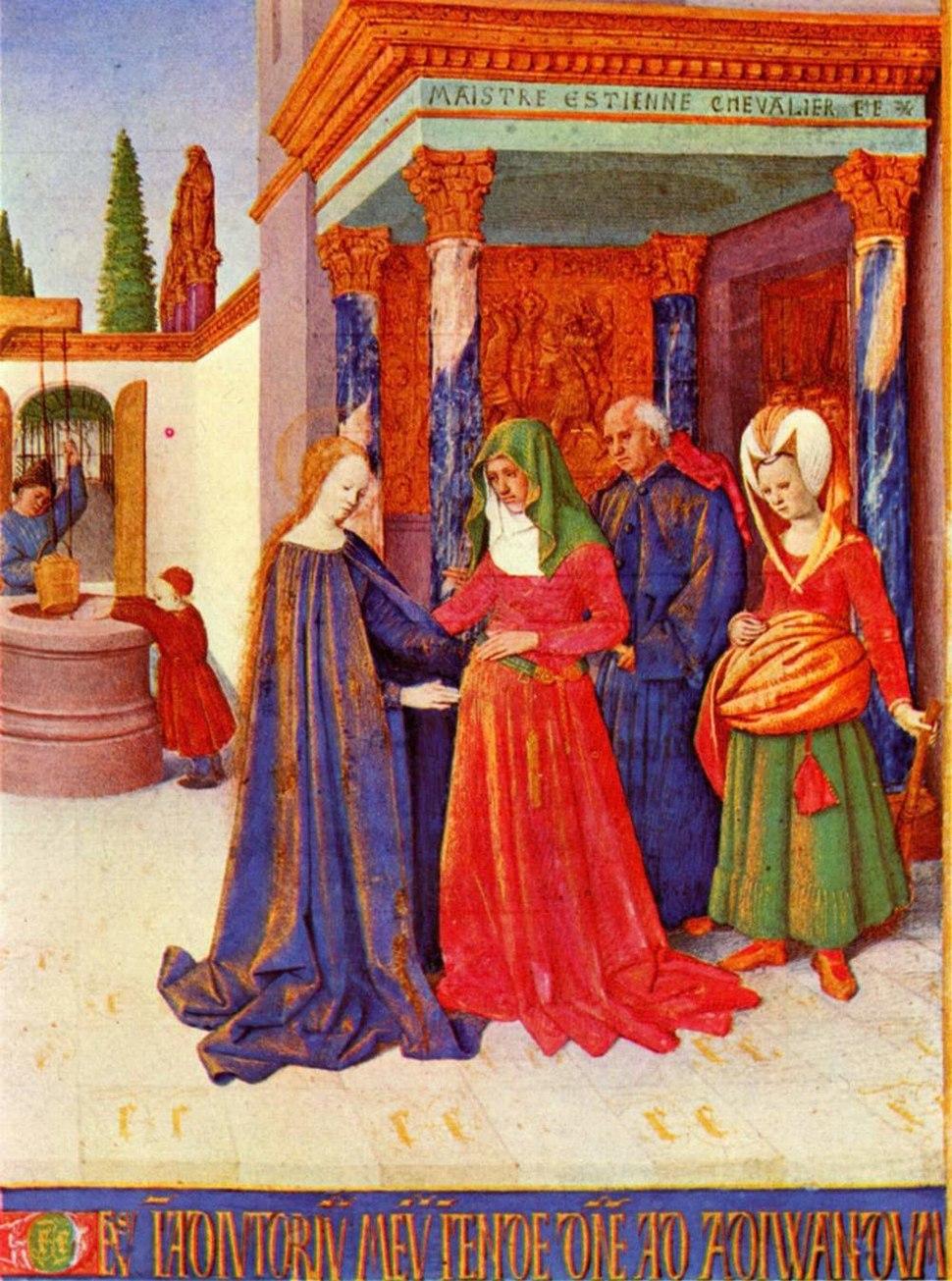 Jean Fouquet 002