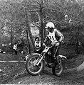 Jean Marie Lejeune Trial Sant Llorenç 1978.jpg