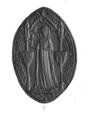 Jeanne de Blois-Châtillon II.png